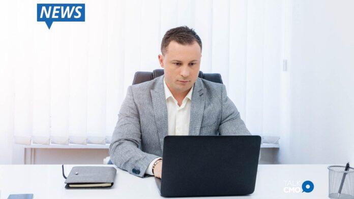 Kaon Interactive Names John Heffernan Chief Operating Officer