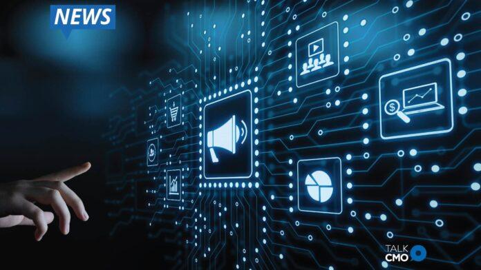 MediaMath-Expands-Purpose-Driven-Advertising-Initiative