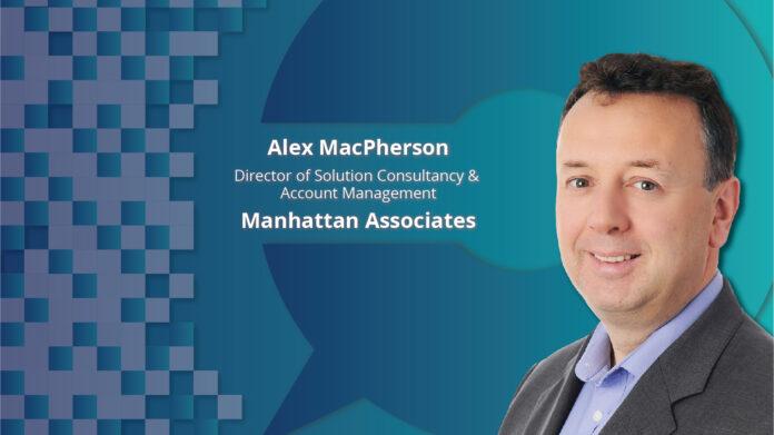Alex MacPherson_-01
