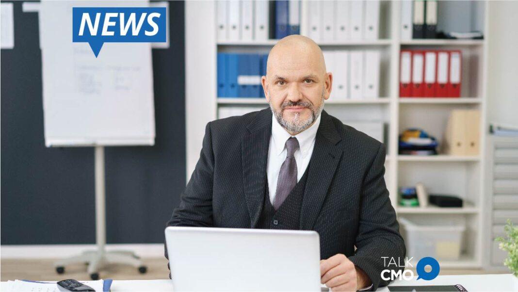 BetterCloud Appoints Jamie Tischart as Chief Technology Officer-01