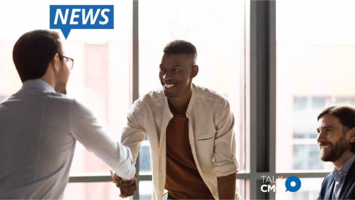 Epsilon and Verizon Media Partner to Strengthen Identity and Build on Activation Capabilities-01