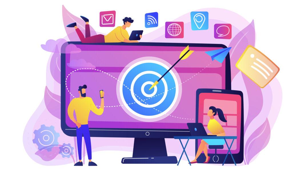 Media Platform Focused on Data Landscape Launched