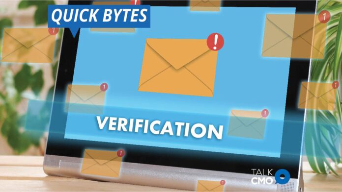 Mirabel Technologies Announces New Email Verification Tool