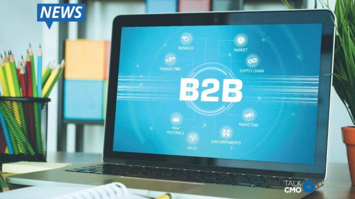 Oro Unveils OroCommerce 4.2_ Showing Future of B2B eCommerce