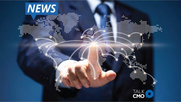 Bounteous Expands International Capabilities
