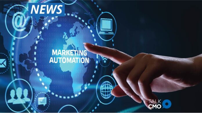 Brand Wings Software Takes Flight-New Platform Is Poised To Disrupt Through-Channel Marketing Automation Space-01