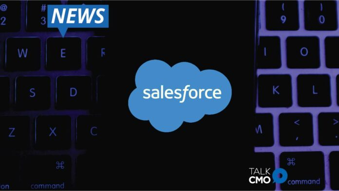 Campaign Monitor Announces Salesforce CRM Integration Built by Beaufort 12 Limited-01
