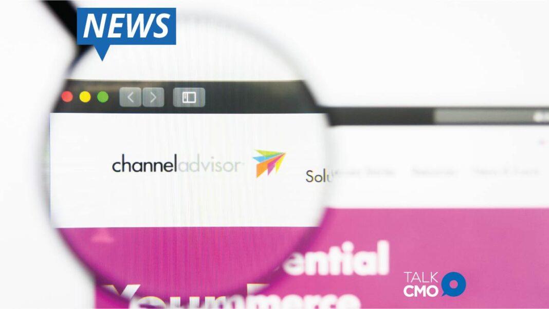 ChannelAdvisor Announces General Counsel Transition-01