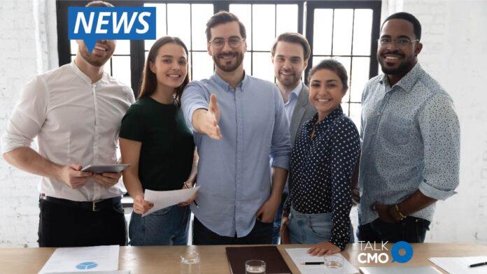 Emissary Drives More Value into New Partnership Program-01