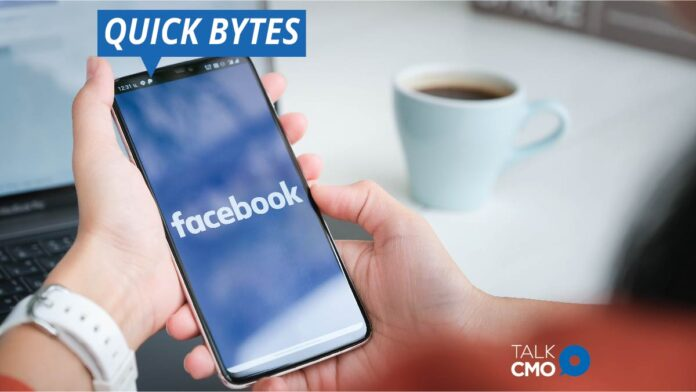 Facebook Services Down for Thousands of Users-01