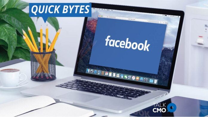 Facebook to Soon Provide Campaign Budget Optimization across Multiple Platforms-01