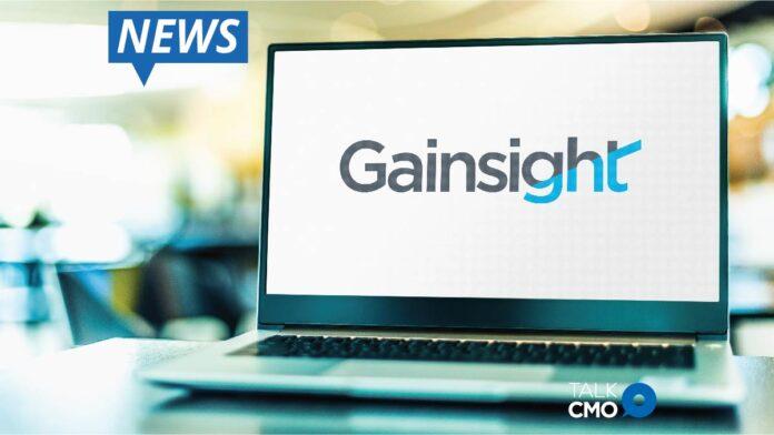 Gainsight Announces Horizon Analytics-01