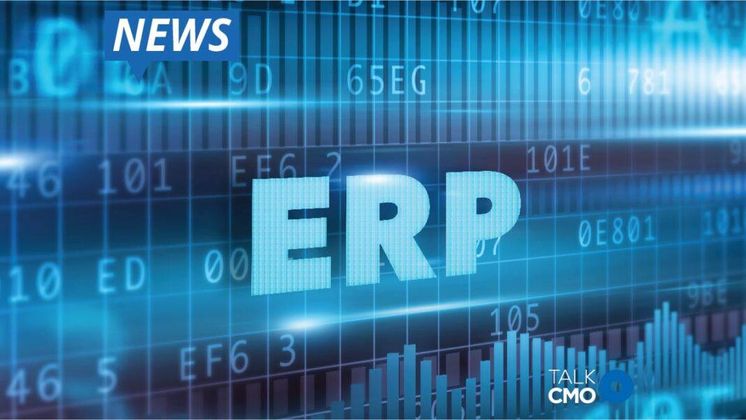 Global ERP Solution Provider BST Global Announces Brand Evolution-01
