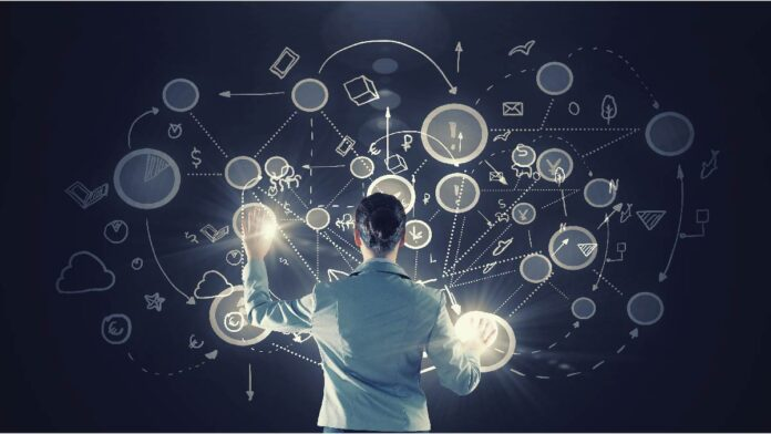 How Big Data and Advanced Analytics Can Help Brands in This Digital Era-01