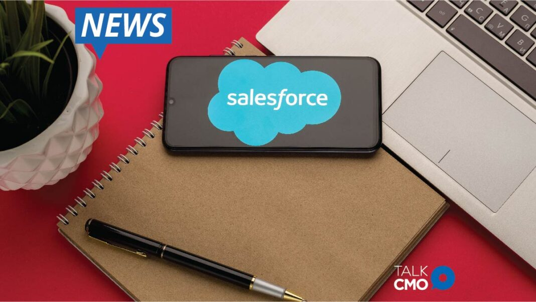 Intelligent Demo Automation for Presales Comes to the Salesforce AppExchange-01