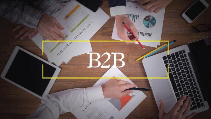 Overcoming Three Common Roadblocks to Marketing Maturity