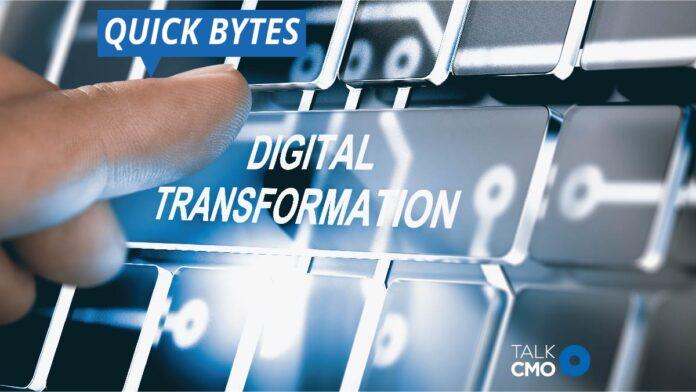 TaskUs Announces New Brand Highlighting Development of Online Services-01