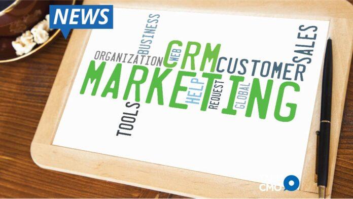 Tinyclues trusts Google Cloud to transform CRM marketing