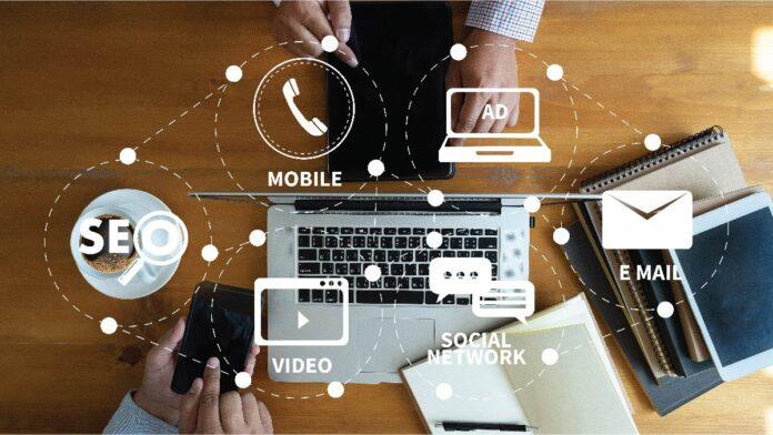 Top Strategies for CMOs to Streamline Digital Marketing Strategy-01