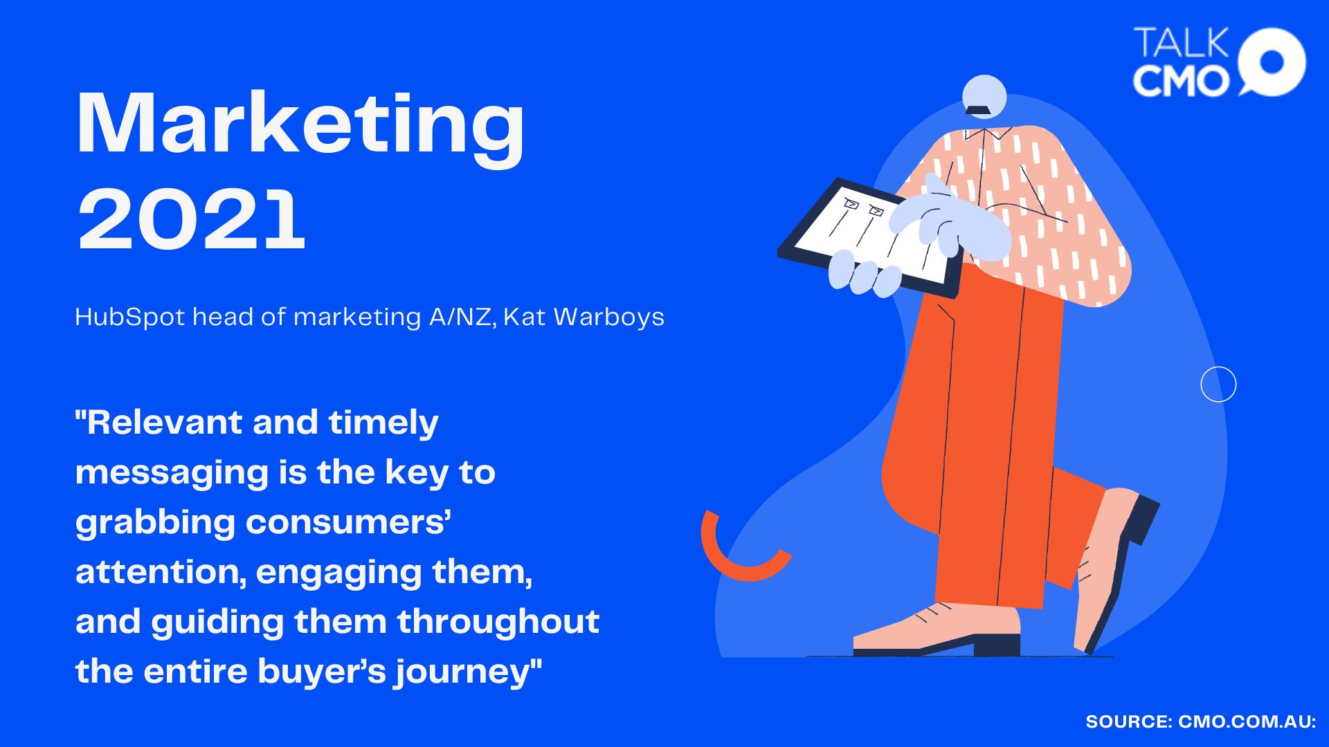 Top Strategies for CMOs to Streamline Digital Marketing Strategy