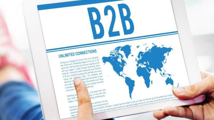 3 Mindset Changes Needed for B2B Social Media Marketing Success