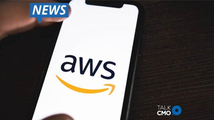 AWS Announces General Availability of Amazon Nimble Studio-01