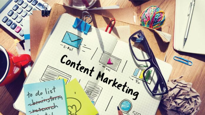 Content Intelligence Is Helping Brands Tackle the Dynamic Content Marketing Environment