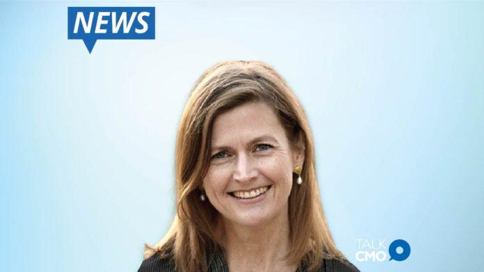 Crawley Ventures' Martha Tracey joins Programmatic Ad Platform Brandzooka as Board Observer