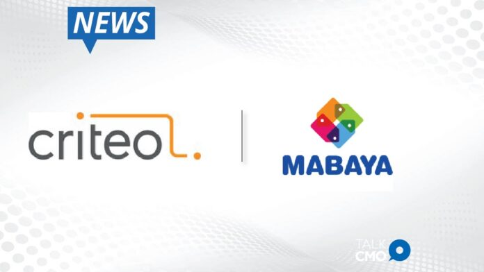 Criteo Acquires Mabaya_ Expanding its Retail Media Solutions for Online Marketplaces-01