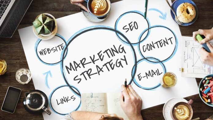 Data to Become the Core of Every Marketing Strategy