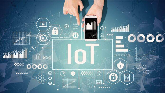 Emerging Trends in IoT Transforming Online Marketing-01