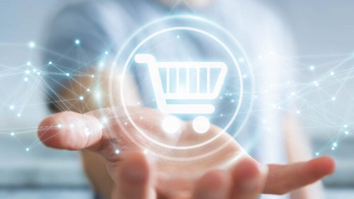 Extended Reality is Transforming eCommerce in 2021