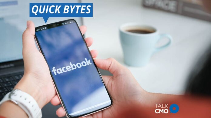 Facebook Announces Updates in Its Content Modernization Systems-01