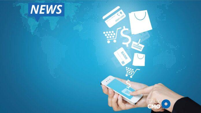 L Catterton Announces Strategic Investment in Social Bella International (Sociolla)