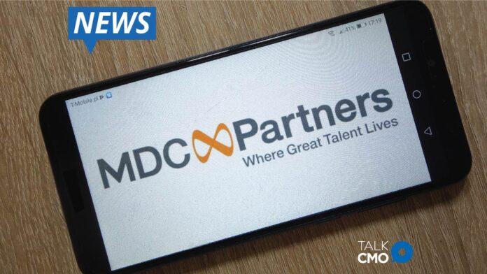 MDCPartners (MDCA) Makes Major Push into Latin America_AddingNine New Global Affiliates in the Region-01