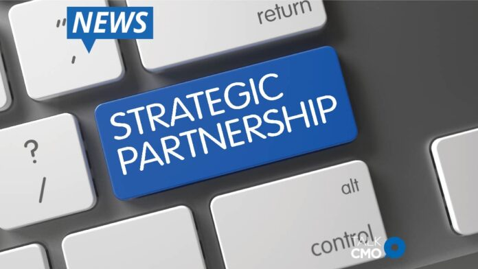 Nextech AR Solutions Corp. Announces Strategic Partnership with Visit Tampa Bay-01