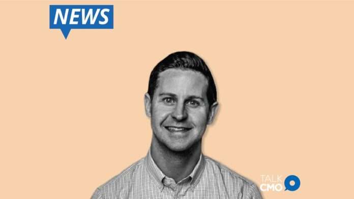 OwnersBox Hires Jacob Kauble as VP of Marketing