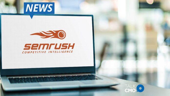 Semrush Launches New App Center-01