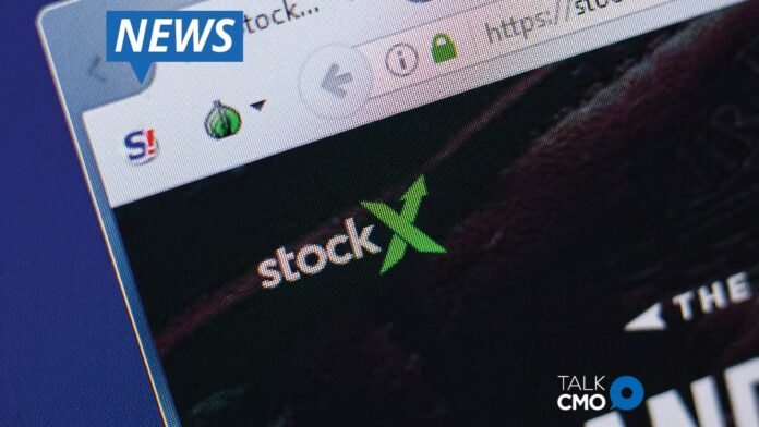 StockX Launches in Australia with Melbourne Authentication Center and Enhanced Customer Experience