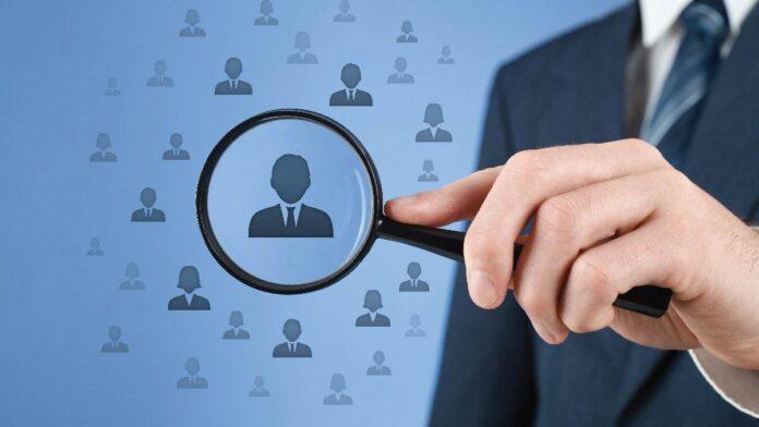 Strategies to Choosing the Right Customer Data Platform