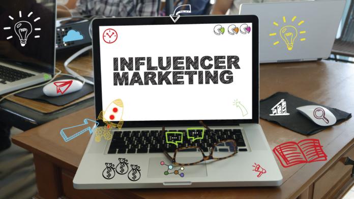 The Clicks and Upticks of YouTube Influencer Marketing