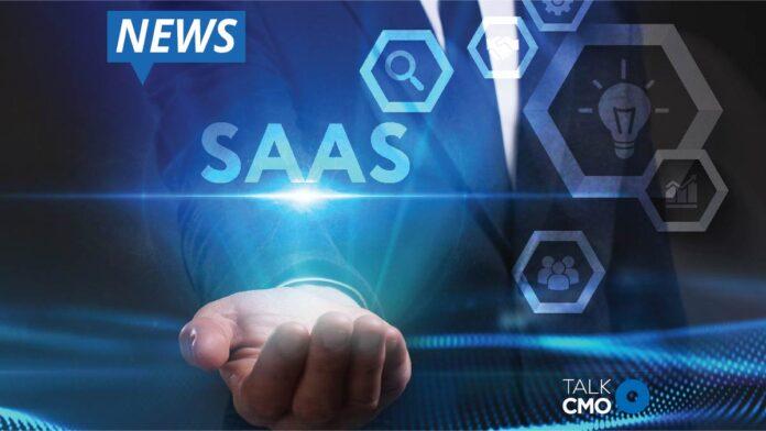 The Social Plus Acquires irevu_ Expanding Marcom SaaS Offerings-01