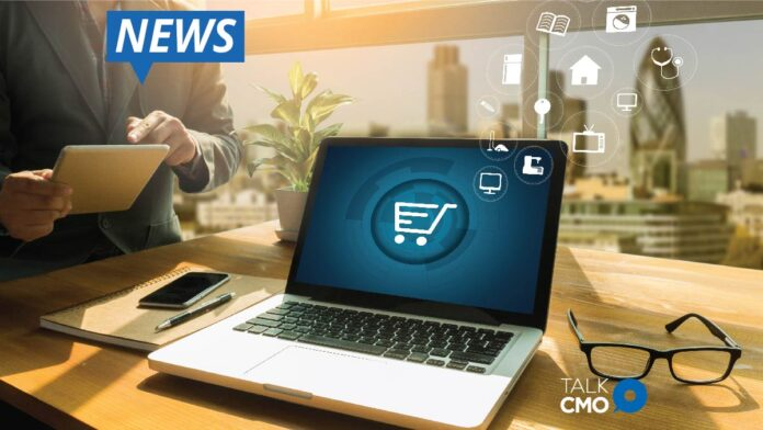 Titan Brands_ Inc. Accelerates Omnichannel Transformation with enVista and Körber-01