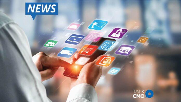 WeCommerce Announces CFO Transition-01
