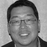 Gary Nakamura, CEO of SocialChorus.