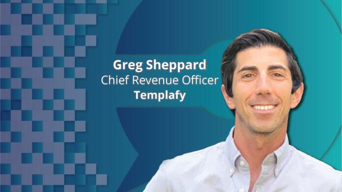 Greg Sheppard