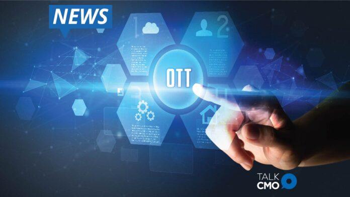 MetaX Software gears up in OTT business-01