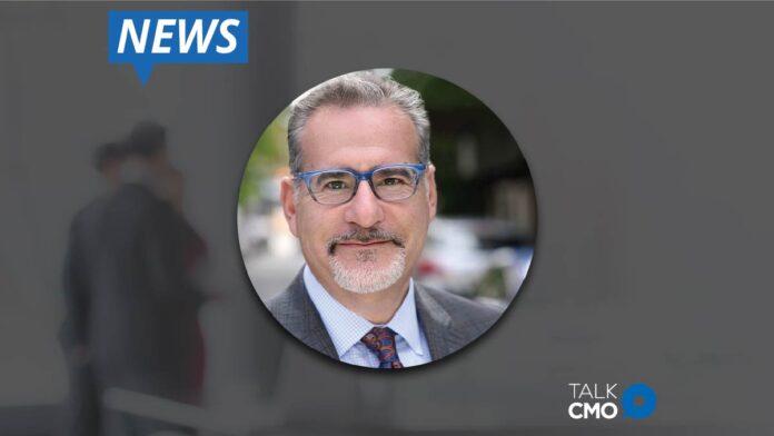 Zywave Appoints Jeff Cohen to Lead Carrier Expansion-01