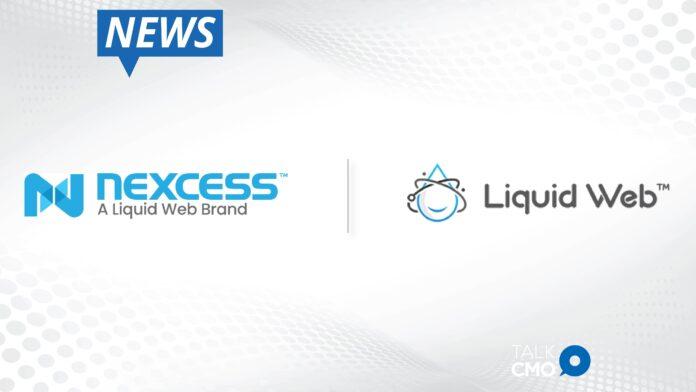 Nexcess Introduces Membership Sites with WPQuickStart