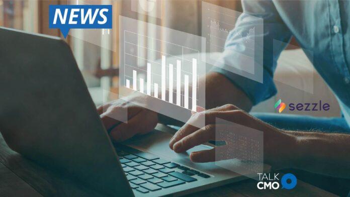 Sezzle Launches 'Sezzle Capital' for Merchant Partners-01